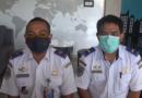 Penumpang Bandara Silampari Naik 100 Persen