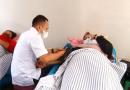 Gebyar Hari Jadi RS Ar Bunda Ke 8, Berikan Pelayanan Kesehatan Gratis